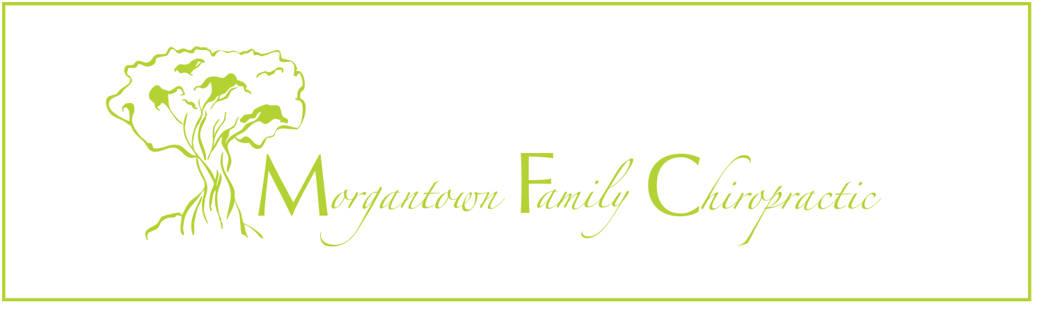 Morgantown Family Chiropractic
